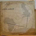 JEWEL ACKAH - London connection - LP