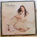 ANDREA BRACHFELD - Andrea - LP