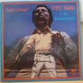 REY ROIG Y SU SENSACION - Aqui llego ! - LP