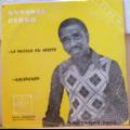 GNONNAS PEDRO - Kalapchap - Tube 80 - LP