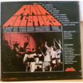 FANIA ALL STARS - Live at the Red Garter vol. 1 - LP