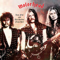 MOTÖRHEAD - Iron Fist And The Hordes From Hell (lp) - 33T