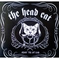 THE HEAD CAT ‎ - Rockin' The Cat Club (lp) - 33T