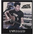 ARCTIC MONKEYS - Unplugged (lp) - 33T