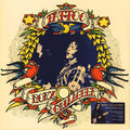 RORY GALLAGHER ‎ - Tattoo (lp) - LP
