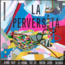 jeanne folly - la perversita - 33T