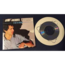 jean jacques goldman - C EST TA CHANCE - CD Maxi