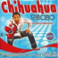 DJ BOBO - CHIHUAHUA - CD single
