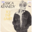 jessica kennedy - to the limit - 45T SP 2 titres