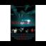 BJORK SIGUR ROS - SCREAMING MASTERPIECE - DVD