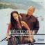 JEAN MUSY - RECIDIVE - CD