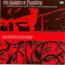 SABRES OF PARADISE - Versus - CD