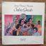 JERRY MASUCCI - Presents The Salsa Greats Vol.2 - 33T