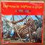 Alphonso Et Son Orchestre - Dansons La Biguine A Gogo - LP
