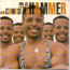 MC HAMMER - Here Comes The Hammer - 7inch (SP)