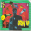 SNAP! - Ooops Up - 7inch (SP)