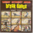 WEST STREET MOB - break dance - 7inch (SP)
