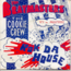 BEATMASTERS THE - Rok Da House - 7inch (SP)