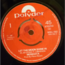 MONDATA AKA MOONDATA - Let the moon shine in / Let the moon shine in Dub - 45T (SP 2 titres)