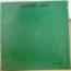 MANFEI OBIN - ABCD / Schoukou - Maxi 45T