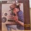 DIZZY K - Sweet music - 33T
