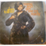 KIM TOLLIVER - Come and get me I'm ready - 33T