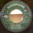 R.C.A. BAND CONGO REPUBLIC - Wanda maria / Ye ayeke nzere - 45T (SP 2 titres)