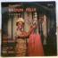 ANOMAN BROUH FELIX - Gbeumeu / Houi kpaibon / Allah Co / Mon Sambie - 45T EP 4 titres