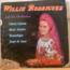 WILLIE RODRIGUEZ - S/T - Colorin colorao - LP