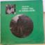ORCHESTRE CHEIKH TALL ET IDRISSA DIOPE - S/T Kaele - LP