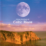 final fantasy - final fantasy IV celtic moon - CD