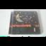 LHASA JP NATAF JEANNE CHERHAL - TOT OU TARD - CD x 2