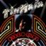 TIM MAIA - disco club - 33T