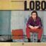 EDU LOBO - Sergio Mendes Presents - 33T Gatefold