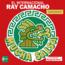 RAY CAMACHO EL INTERNACIONAL - Mucha salsa - LP
