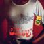 FUNKEES - Afro Funk Music - 33T