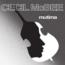CECIL MCBEE - Mutima - 33T