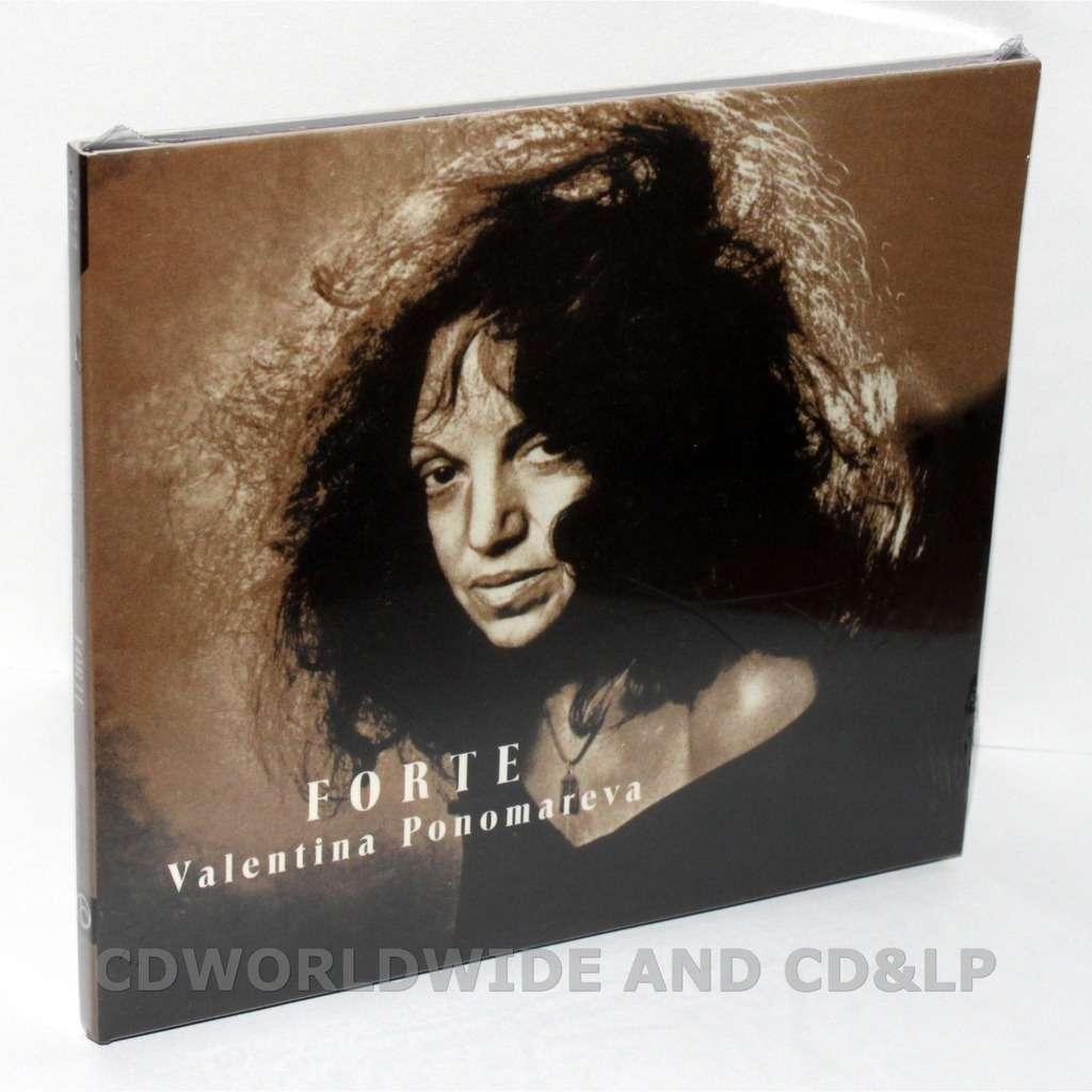 Valentina Forte Nude Photos 26