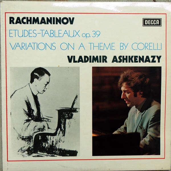 ETUDES TABLEAUX RACHMANINOV EBOOK DOWNLOAD