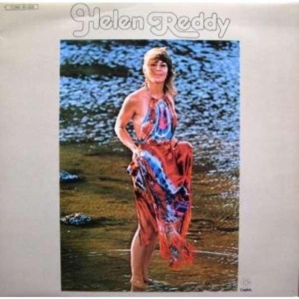 Helen Reddy Helen Reddy