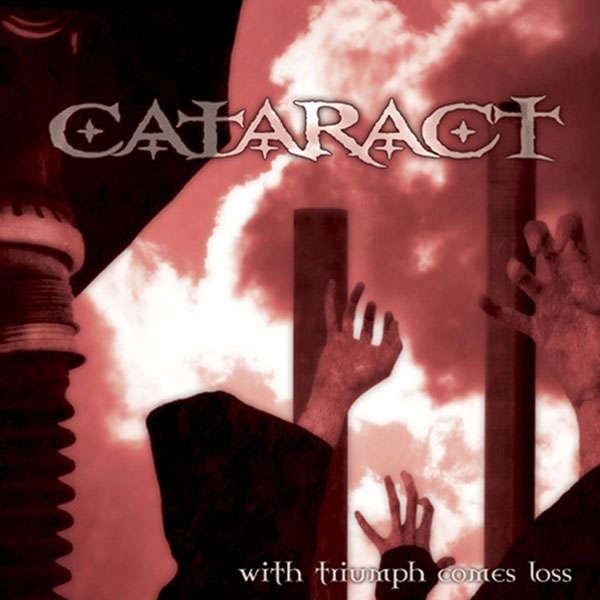 Cataract With Triumph Comes Loss