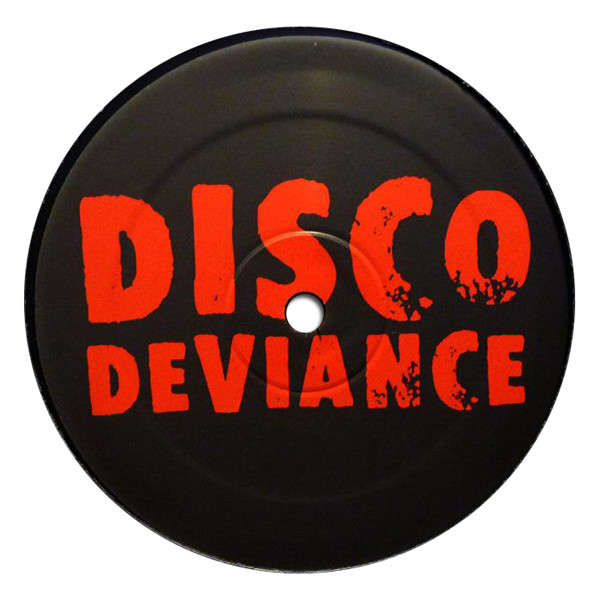 fat camp / heatwave / alex band disco deviance #5