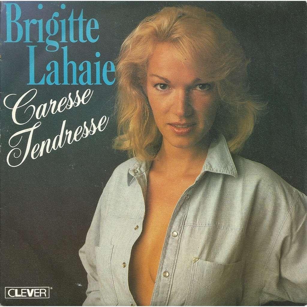 Brigitte Lahaie Nude Photos 35