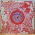 PHILO KOLA - Bonne annee - LP
