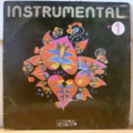 CLAUDE ROGEN - Instrumental n 1 - LP