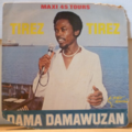 dama damawuzan & as du benin tirez tirez / fatima