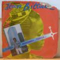 JEAN BITTARD - La revelation de la chanson moderne malienne - Tonga...Mayomba - LP