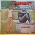 KASSABY DEHE - Therese / Kan' ye - 12 inch 45 rpm