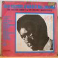SIR VICTOR UWAIFO & MELODY MAESTROES - Sir Victor Uwaifo big sound - LP
