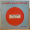 JIMMY HYACINTHE - 2h du matin - LP